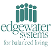 Edgewater Systems