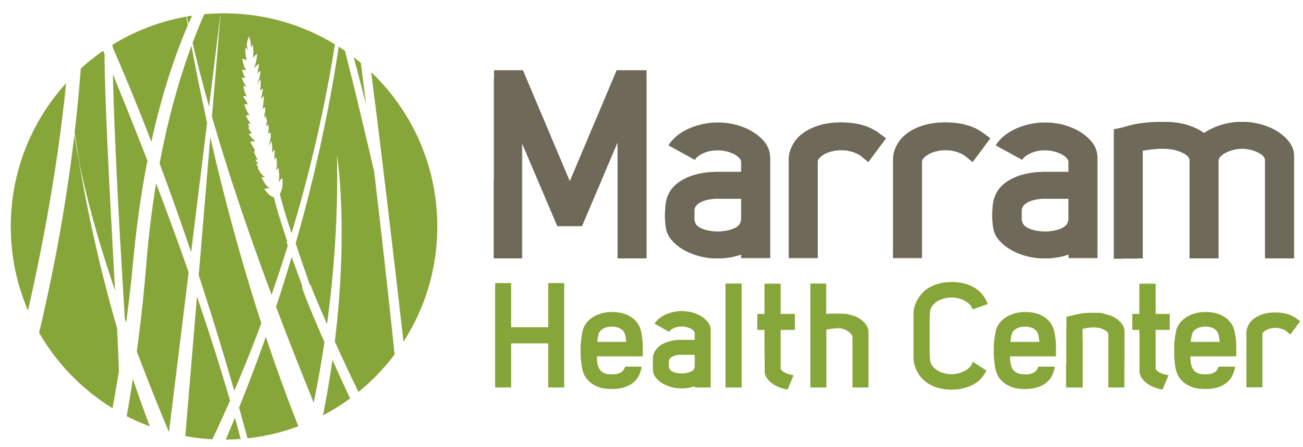 marram health